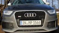 13-Audi_quattro_diena_28.02.2014