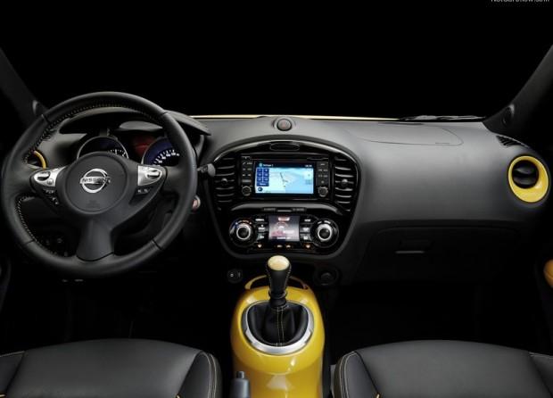13-Nissan-Juke_2015