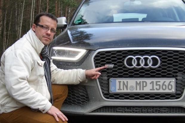 14-Audi_quattro_diena_28.02.2014