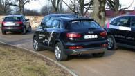 16-Audi_quattro_diena_28.02.2014