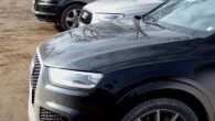 24-Audi_quattro_diena_28.02.2014