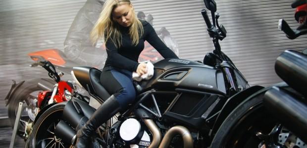 29-Izstade Motocikls 2014_28.03.2014