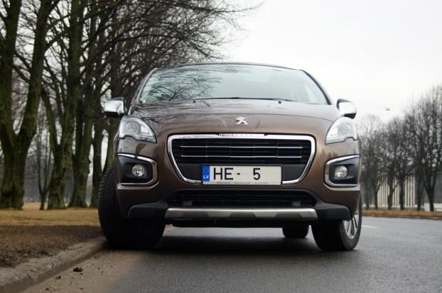 32-Peugeot 3008 2.0 HDi 6AT_Latvija 21.02.2014