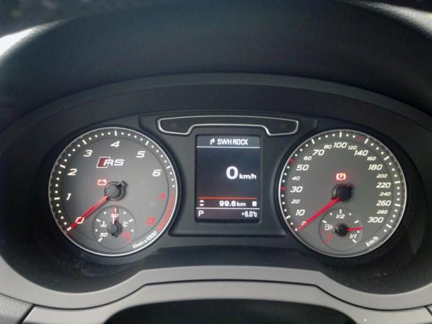 5-Audi_quattro_diena_28.02.2014