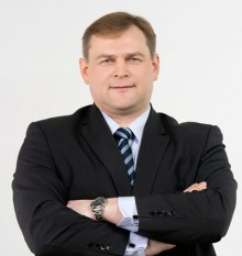 Arvis Krasts