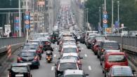 Beļģu politiķi ir izdomājuši lielisku veidu, kā uz automobilistu rēķina papildināt valsts budžetu. Rēķinot uz autoceļu kopējo garumu, Beļģijā ir...