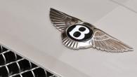 """Britu autoražotājs """"Bentley"""" apsver iespēju paplašināt savu modeļu gammu. Pagaidām gan nav pieņemts lēmums, kurā virzienā notiks šī paplašināšana. Viens..."""