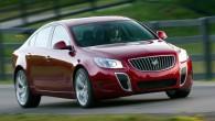 """Koncerns """"General Motors"""" gatavojas pārcelt vismaz daļu """"Buick"""" markas automobiļu montāžu uz """"Opel"""" rūpnīcu Riselsheimā (Vācijā). Kā vēsta populārais industrijas..."""