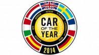 """Kā jau tas pēdējos gados ierasts, Ženēvas autoizstādes priekšvakarā paziņoti ikgadējā prestižā konkursa """"Car of the Year 2014"""" (COTY) jeb..."""