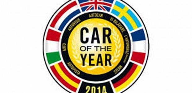 COTY logo 2014