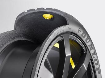 Dunlop-tyre_1