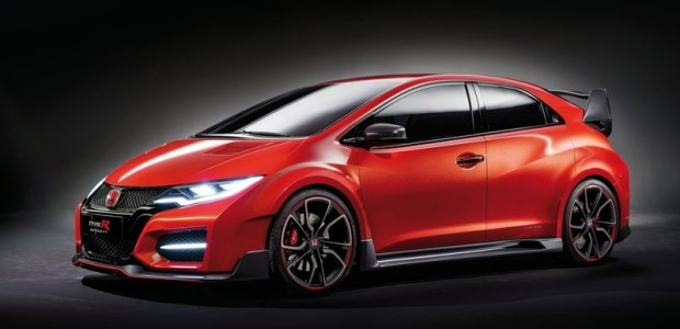 Honda-Civic_Type_R_01
