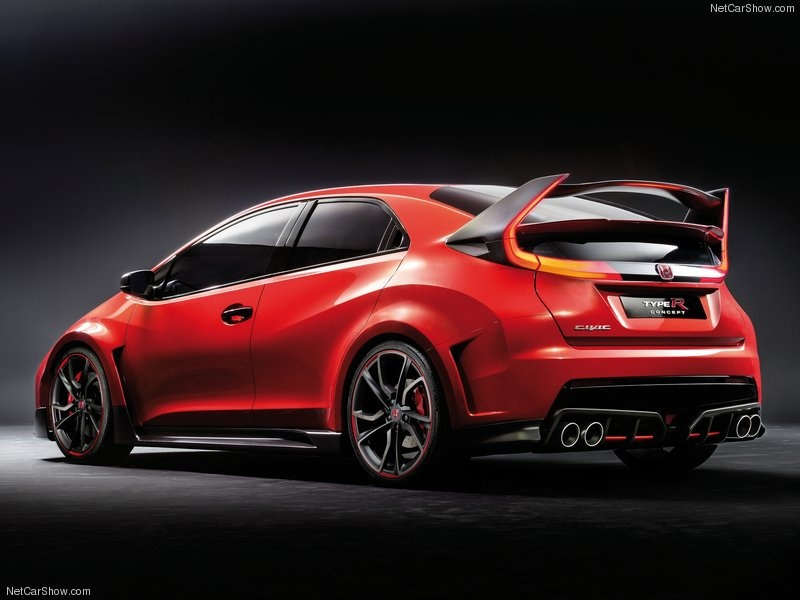 Honda-Civic_Type_R_03