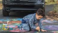 """Amerikāņu Satiksmes Drošības Apdrošināšanas institūts (IIHS) veicis pētījumu, kurā speciālisti centušies noskaidrot, kura no elektroniskajām palīgsistēmām – """"parkošanās"""" sensori vai..."""