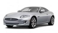 """Britu autoražotājs """"Jaguar"""" uzsāka sportiskā """"XK"""" ražošanu 2006. gadā un saistīja ar šo modeli lielas cerības. Diemžēl tas nav attaisnojušās…..."""