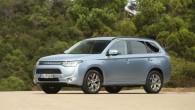 """Tikai martā """"Skandi Motors"""" salonā iespējams iepazīties ar """"Mitsubishi Outlander PHEV"""" (""""Plug-in Hybrid Electric Vehicle"""") – ar elektrību uzlādējamu hibrīdauto...."""
