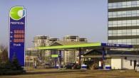 """""""Neste Oil"""" degvielas uzpildes staciju (DUS) tīklā darbu sākušas divas jaunas automātiskās degvielas uzpildes stacijas Rīgā. To izveidei uzņēmums investējis..."""