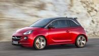 """Apņēmību, ko, centienos padarīt savu mazo Riselheimas 'rupucīti' par daudzpusīgāko mazauto pasaulē, demonstrē """"Opel"""", nudien var apbrīnot. Jau tā grūti..."""