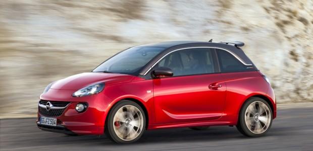 Opel Adam S 01