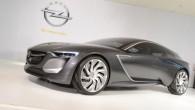 """Kompānijas """"Opel"""" direktoru padomes priekšsēdētājs Karls Tomass Noimans britu izdevumam """"Autocar"""" atklājis, ka vācu autoražotājs kompakthečbeka izstrādē tomēr nolēmis nesadarboties..."""