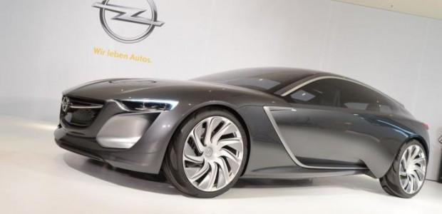 Opel_concept_2
