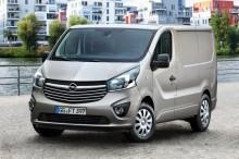 Opel_vivaro