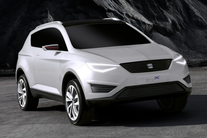 Seat_crossover_2