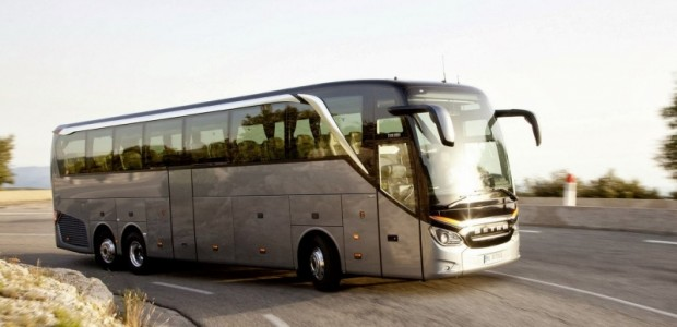 Setra TopClass 500 (4)