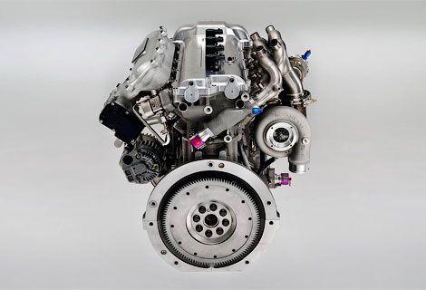 TMG_engine_1