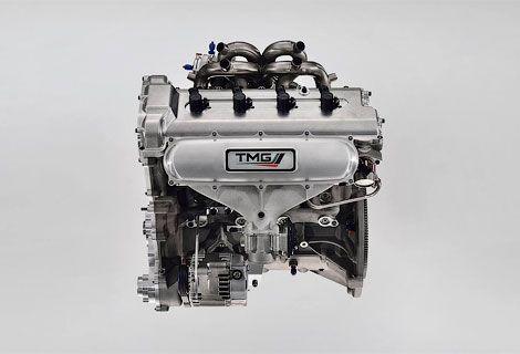 TMG_engine_2