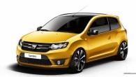 """Rumāņu autokompānija gatavojas savu budžeta automobiļu saimi papildināt ar jaunu mazās klases modeli, kas taps uz """"Renault Twingo"""" bāzes. """"AutoMedia.lv""""..."""