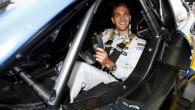 """Bijušais F1 pilots Vitālijs Petrovs noslēdzis līgumu ar """"Mercedes-Benz"""" rūpnīcas komandu, kļūstot par pirmo krievu autosportistu, kas startēs Vācijas salonauto..."""