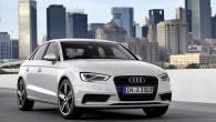 Aizvadītās nedēļas nogalē Ņujorkas autoizstādē paziņoti starptautiskā konkursa World Car Of The Year 2014 (WCOTY) laureāti. Galvenā balva šogad tikusi...