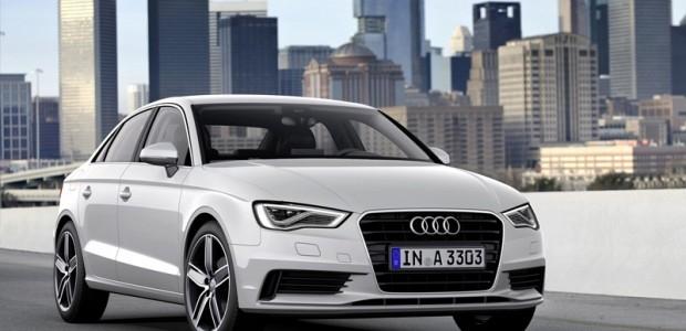 1-WCOTY 2014_Audi A3 Sedan