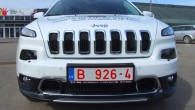 """Pirms nākamās nedēļas nogalē vērs durvis ikgadējā izstāde """"Auto2014"""" (11-13.aprīlis), rīkotāji – izstāžu sabiedrība """"BT1″ -ar pasākuma norises plānuiepazīstinājamediju pārstāvjus...."""