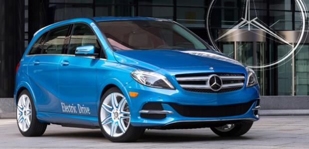 2014-Mercedes-Benz-B-Class-Electric-Drive_1