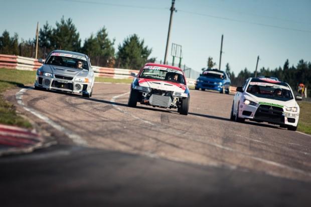 4_Fast lap2013
