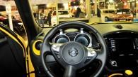 51_Izstade Auto 2014