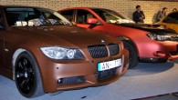 60_Izstade Auto 2014_BMW 3