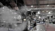 62_Izstade Auto 2014_Challenger