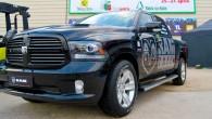 66_Izstade Auto 2014_Dodge Ram