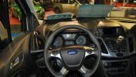 68_Izstade Auto 2014_Ford Transit 2
