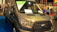 69_Izstade Auto 2014_Ford Transit