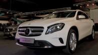 77_Izstade Auto 2014_Mercedes 2