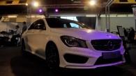 78_Izstade Auto 2014_Mercedes
