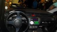 7_Izstade Auto 2014