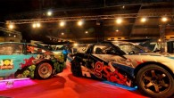 80_Izstade Auto 2014_Nissan 2