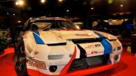 81_Izstade Auto 2014_Nissan