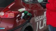 Tuvojoties vasarai, kas, kā zināms, ir auto un it īpaši motobraukšanas aktīvākais laiks, vairāki Latvijā strādājoši degvielas tirdzniecības uzņēmumi paplašina...