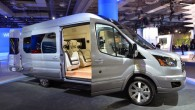 Ford-transit-skyliner-concept-ny-1